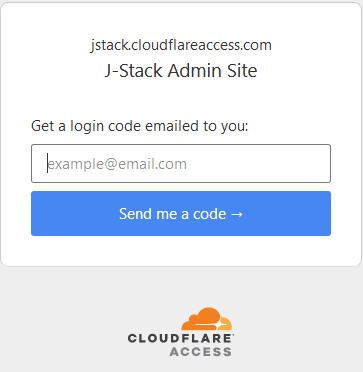 11-cloudflare-access